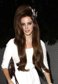 Top 10 of lana del reys most hairgasmic moments not your lana del rey 10 images 13 pmusecretfo Gallery