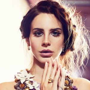 Top 10 of lana del reys most hairgasmic moments not your lana del rey 6 pmusecretfo Gallery