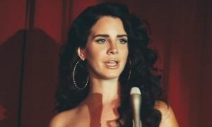 Lana-Del-Rey-Ride-Video-7-600x360