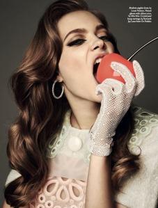 Lana-del-Rey-Style-12