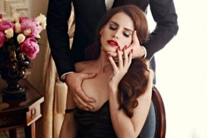 lana-del-rey-gq-feature-540x361